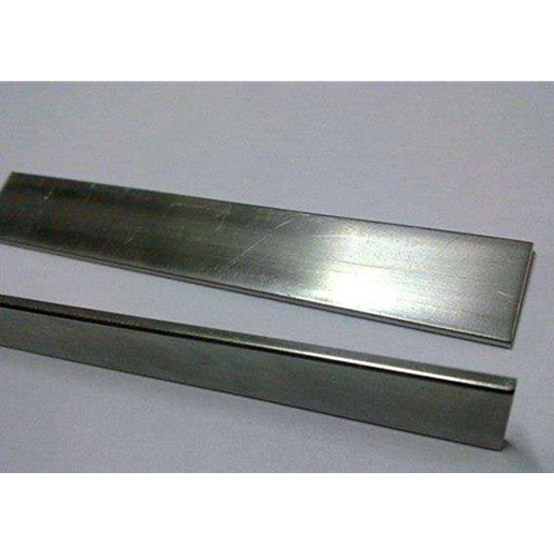 3×10mm冷拉扁钢