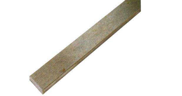 无锡长源 冷拉异型钢