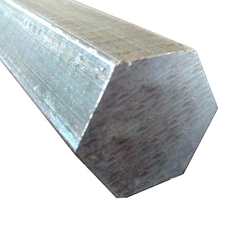 冷拉六角钢生产厂家