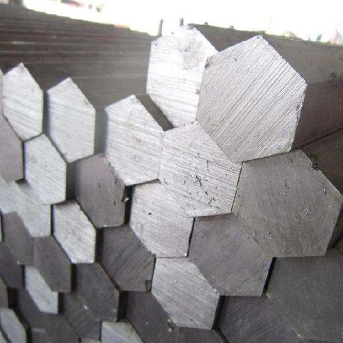 冷拉六角钢工厂